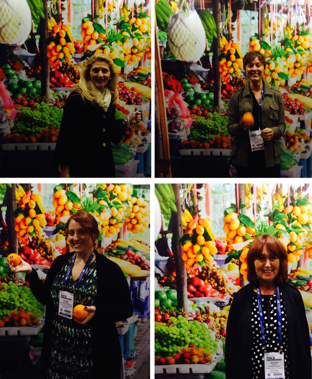 FNCE-Booth-with-FruitFORWEB.jpg