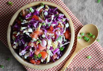 FaithGColorful-Cabbage-SaladFORWEB.jpg