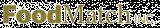 Foodmatch Inc.