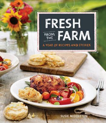 Fresh-from-the-Farm-CoverFORWEB.jpg