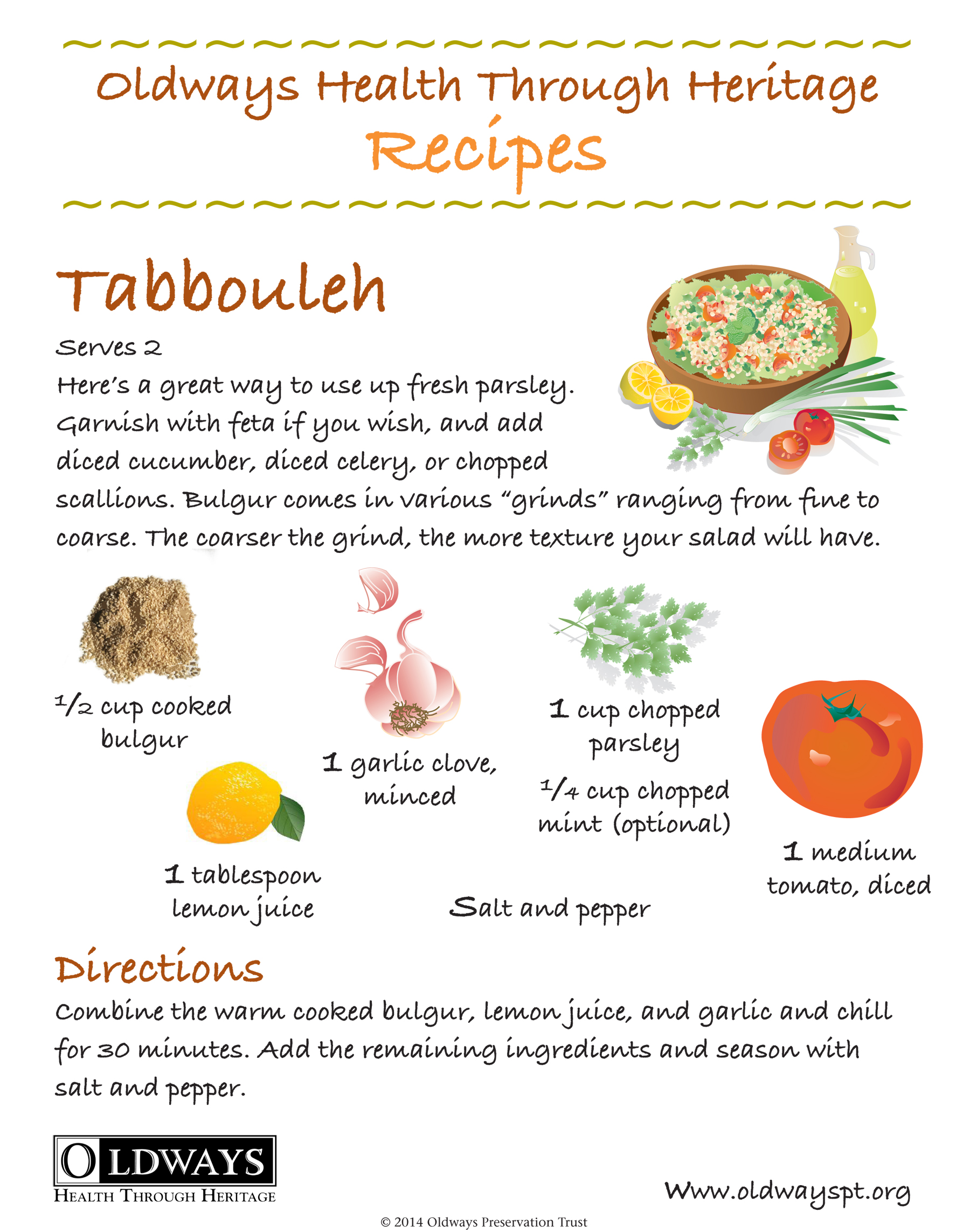 Illustrated-Recipes-tabbouleh.jpg