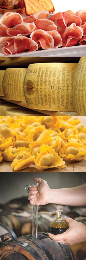 Italy-foods.jpg