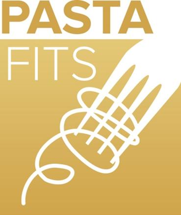 National Pasta Association/Pasta Fits