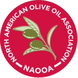 North American Olive Oil Association