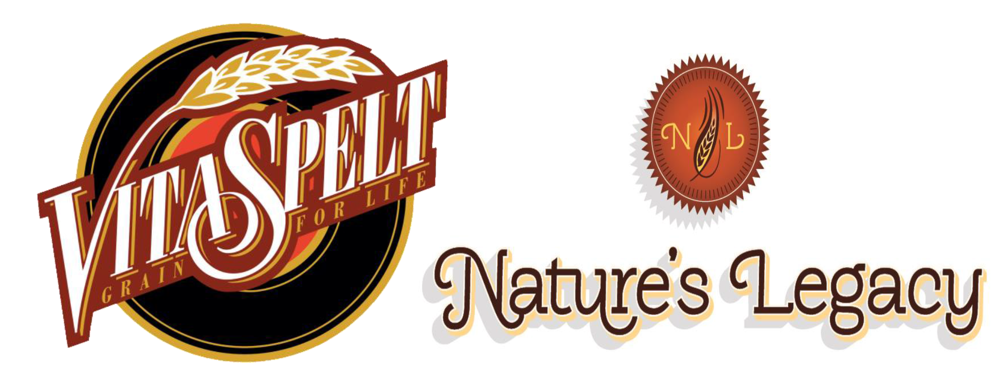 Purity Foods, Inc.