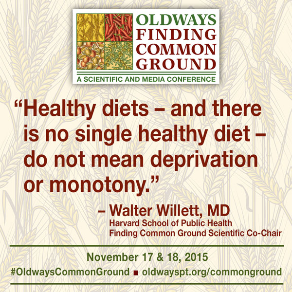 OFCG-quote-Healthy-Willet-1.jpg