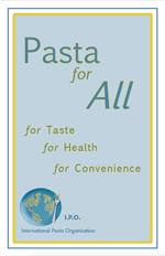 PastaForAll-2007.jpg
