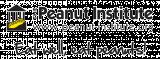 Peanut Institute
