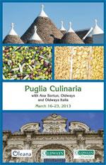 Puglia-cover.jpg