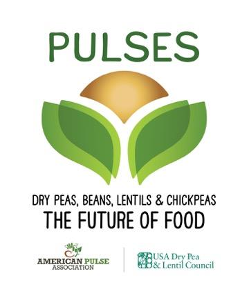 American Pulse Association