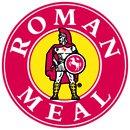 Roman Meal