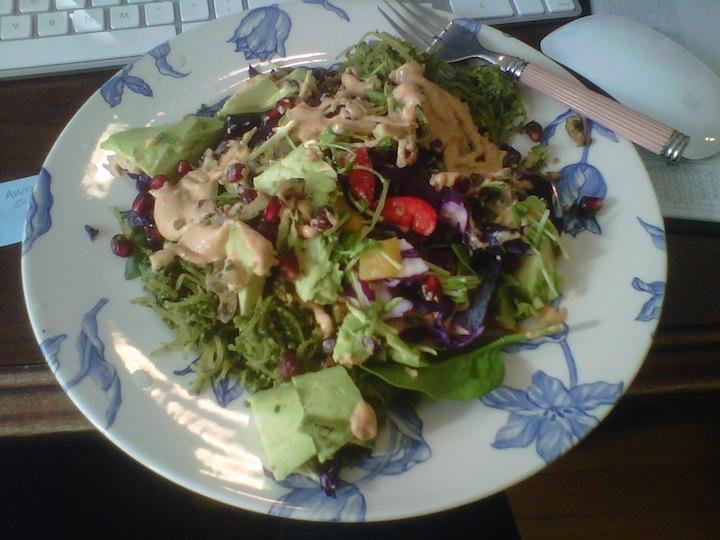 Salad%20%232.jpg