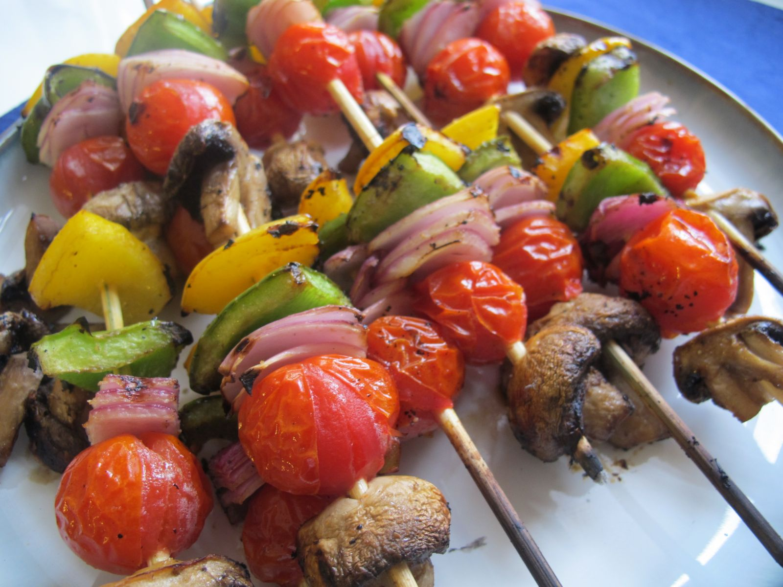 TobyAmidorGrilled%20vegetable%20skewers2.JPG