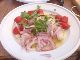 TomatoSaladElAlfama.JPG