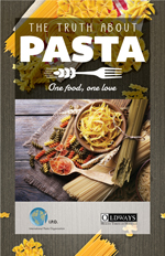 TruthAboutPasta16-cover.jpg