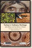 TurkeyProgram2012.jpg