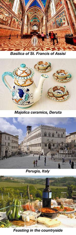 Umbria4photos.jpg