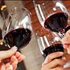 WineGlassToast2%281%29.jpg