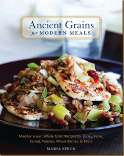 Ancient-grains-for-modern-meals-jpg-e1317307481238.png