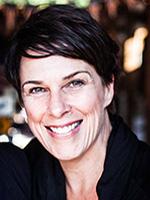 Barbara Lynch CC.jpg