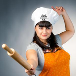 Battling Chef%20copy.jpg
