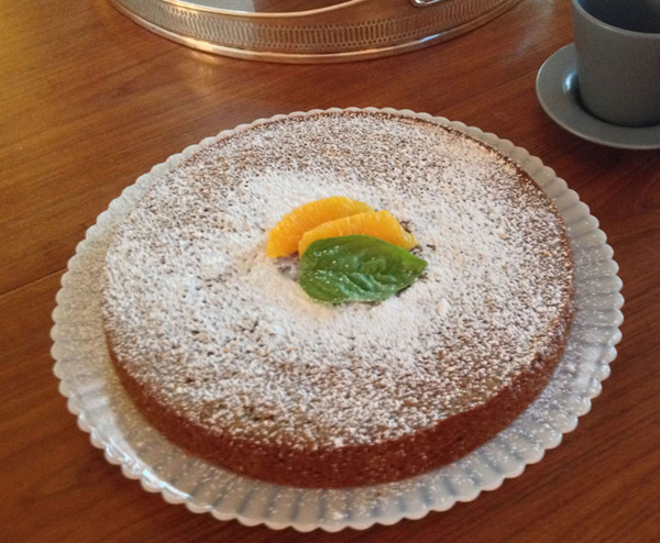 CakeFORWEB.jpg