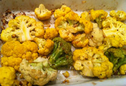 Cauliflower-finished.jpg