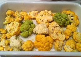 Cauliflowerprep3.jpg