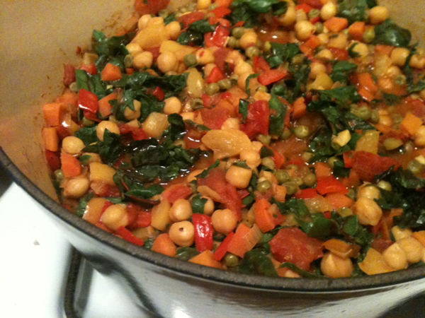 CurryFORWEB.jpg
