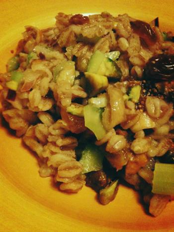 Farro-saladFORWEB.jpg