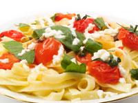 Fettucine Tomatoes Basil Mozz.jpg