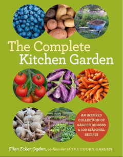 Kitchen-guide-cover.jpg