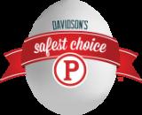 Safest Choice Pasteurized Eggs