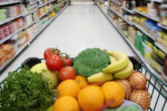 Stock-photo-8323404-healthy-groceries.jpg